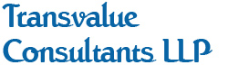 Transvalue consultant LLP - Our Partners for Actuarial Valuation of Benefits