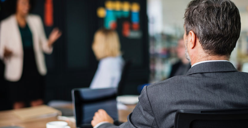 Engage Employees Part 2: Pay More and Disengage Employees